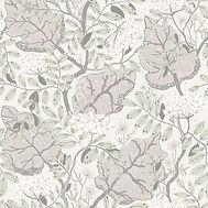 ULLA BRITT Gray 55031.jpg