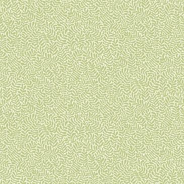 ANNA Light green 55001.jpg