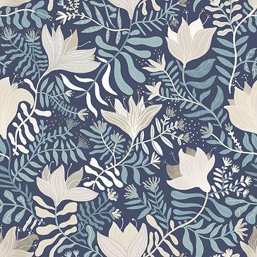 BRITA Blue Grey 55009.jpg
