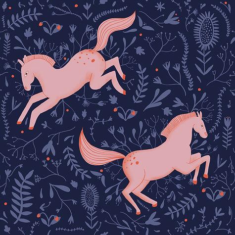 Hästarna blå.jpg