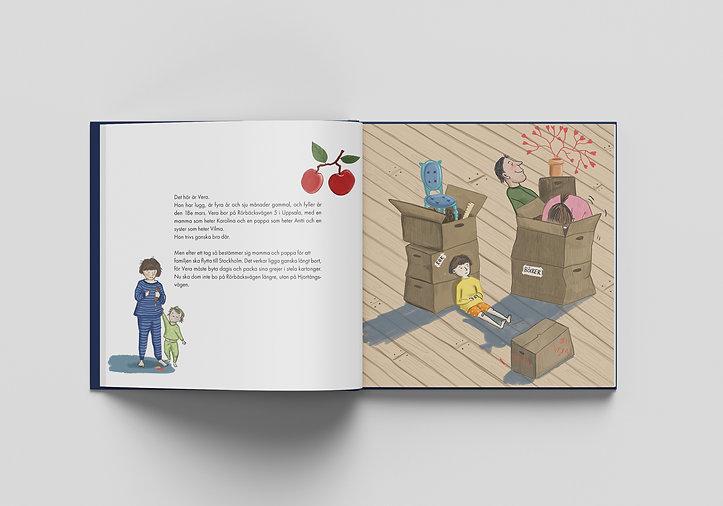 Square_Book_Mockup_10.jpg