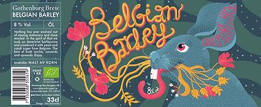 GBG Brew Belgian Barley Burk.jpg