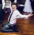 Brians Website photo.jpg