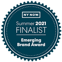 Emerging Brand Finalist small.png