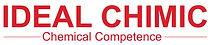 Logo ICSA.jpg