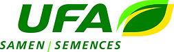 Logo Semences UFA_cmyk.jpg