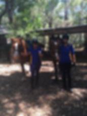 Vicki and Roz.jpg
