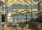 EDIFICIO RESIDENCIAL 1-min.jpg