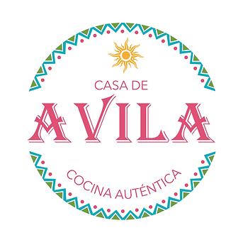 Casa De Avila Logo-01.PNG
