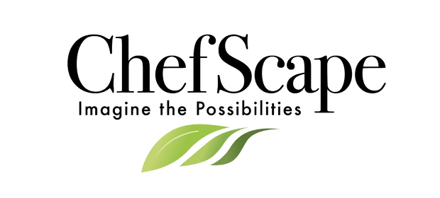 ChefScape Logo (3) (11).png