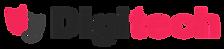 Digitech Web Studio Logo