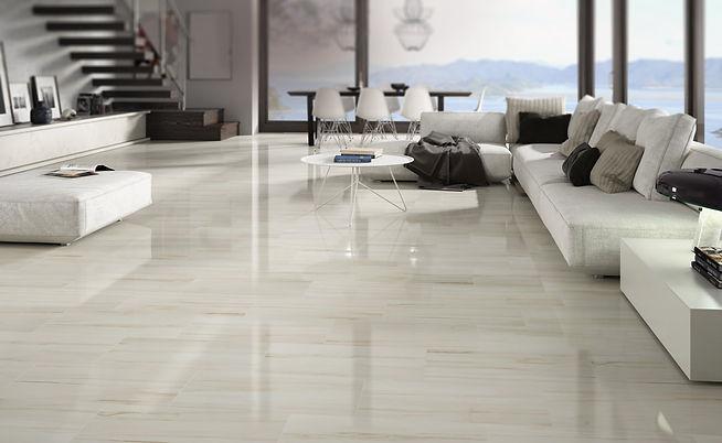 Tile-Your-Home.jpg