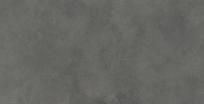 Vista Dark Grey