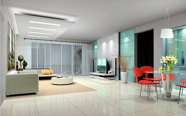 interior-design-idea.jpg