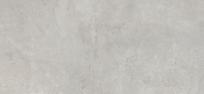 Dallas Light Grey