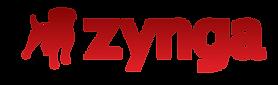 Zynga-logo-old.png