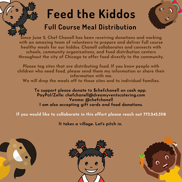 FEED THE KIDDOS-9.png