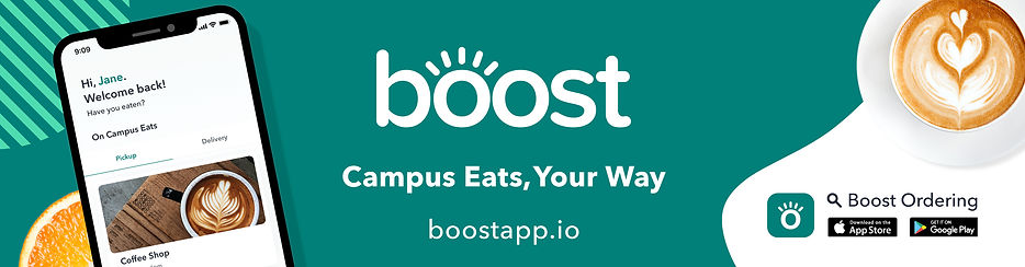 Boost.Guide.Dine on Campus Header.jpg