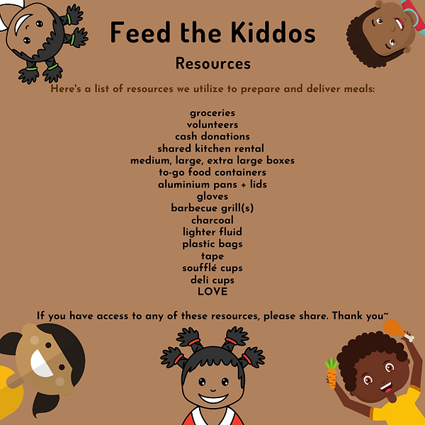 FEED THE KIDDOS-10.png