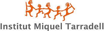 Institut Miguel Tarradell.jpg
