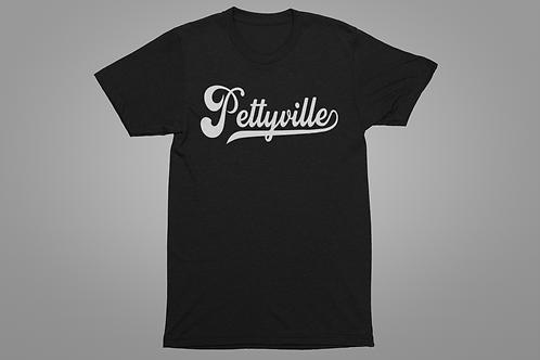 Pettyville Tee