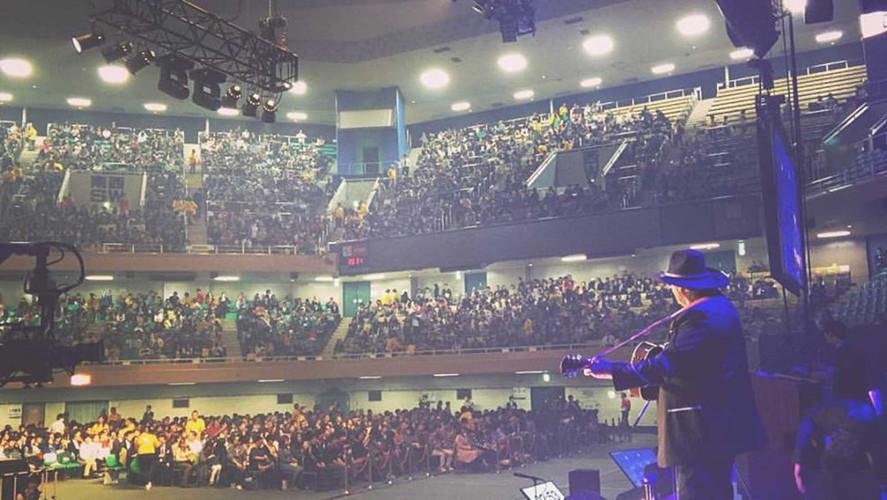 Agajanian-Concert.jpg