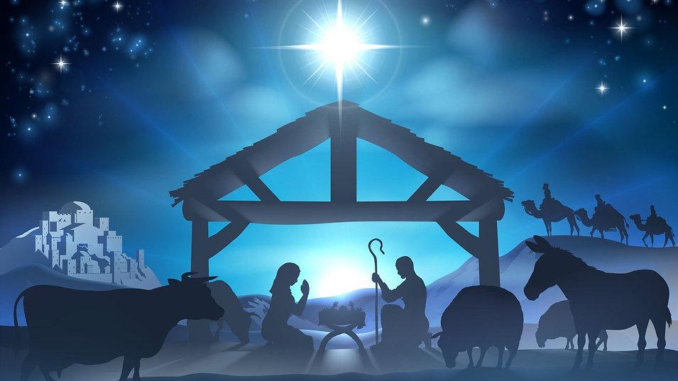 nativity-wallpaper.jpg