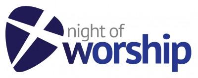Night of Worship at NAMN