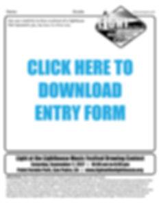 LATL Coloring Contest Entry Form