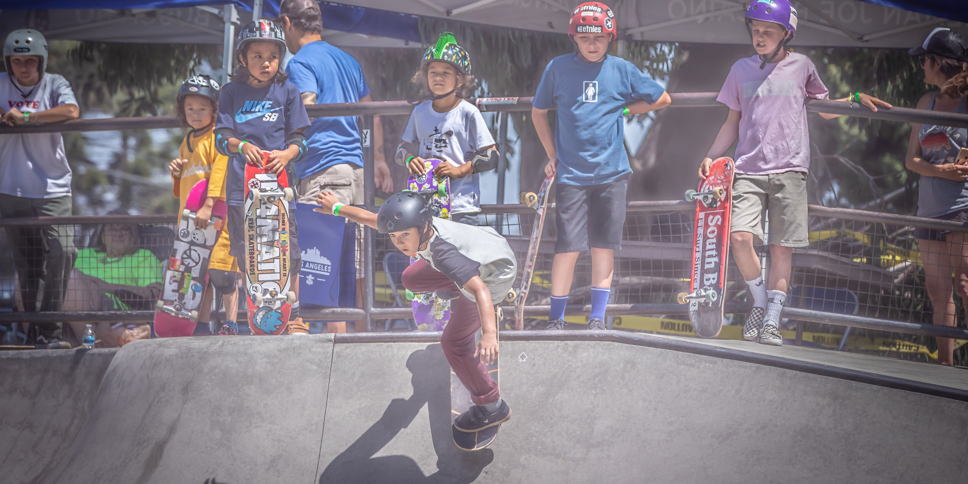 Photo by Vince Pirrozi MVP Action Pix