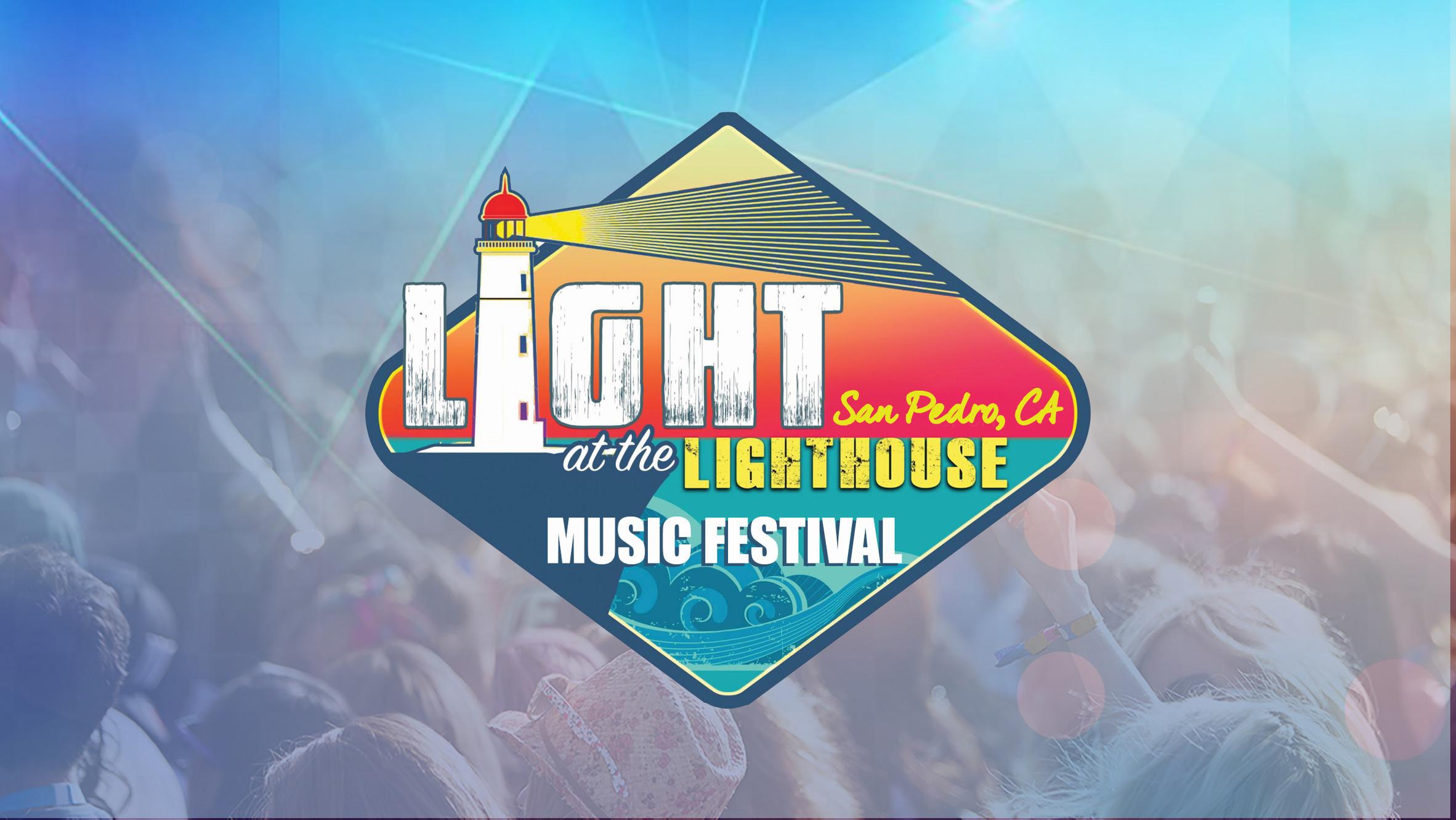 FREE BIBLE | lightatthelighthouse