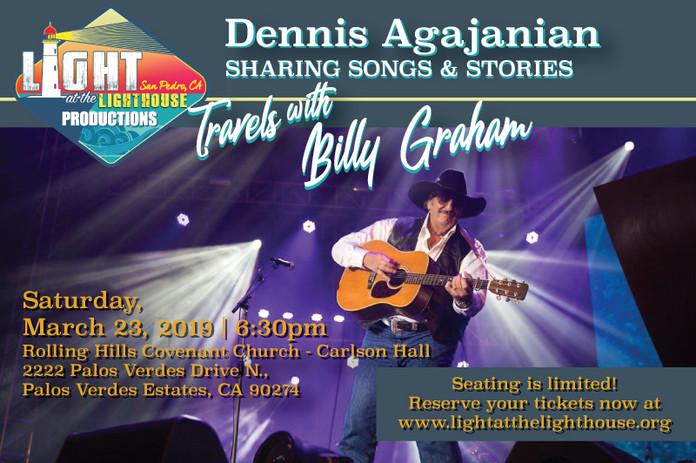 Agajanian-Concert-Flyer-3-20-19.jpg