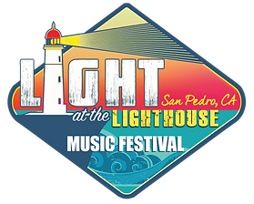 Light at the Lighthouse Logo