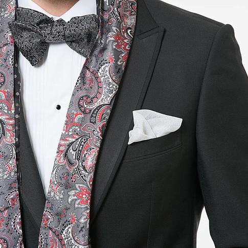 Mens Zegna Tuxedo Fomal Wear Toronto Theodore1922