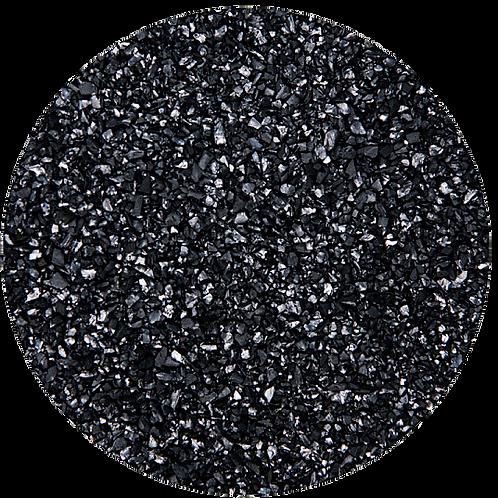Уголь активированный кокосовый, 0,5 кг.