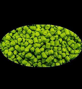 Хмель Norten Brewer, 50 гр.