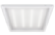 Светодиодные светильники для потолка Армстронг и накладного монтажа, линейные светильники, герметичные светильники, светильники для жкх.