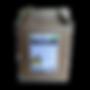 Набор зерновой 'Классический ВИСКИ'.png