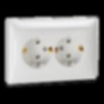 Серия выключателей и розеток Valenzo предназначена для скрытой проводки, уникальный тонкий корпус выносной пластины, встроенный тип установки, современный и популярный дизайн, негорючий износостойкий ABC пластик, оцинкованная металлическая рама, керамическое основание, усовершенствованные крепления лапок, надёжная фиксация при установке, степень защиты IP20