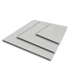 Пластина силиконовая, 200 х 200 х 3 мм