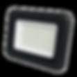 Светодиодные прожекторы, пожекторы мощностью от 10 до 200Вт, уличные светильники, консольные светильники