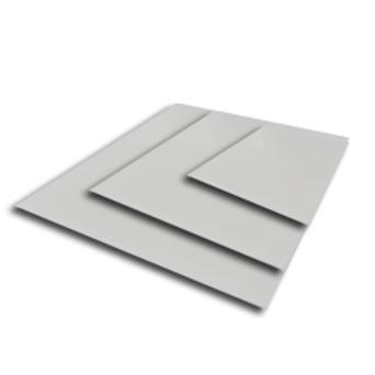 Пластина силиконовая, 300 х 300 х 3 мм