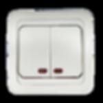 Серия Classico предназначена для скрытой проводки. Напряжение 220В, Климатическое исполнение УХЛ4, Основные особенности электроустановки Сдержанный, классический и лаконичный дизайн, Негорючий, износостойкий АВС пластик, Оцинкованная металлическая рама, Керамическое основание, Усовершенствованные крепления лапок, Надежная фиксация при установке, Степень защиты IP20