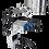 Самогонный аппарат LUXSTAHL 7 - 37 литров