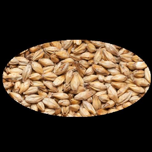 Солод ячменный зерновой Pilsner, 2,5 кг.