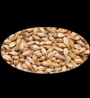 Солод ячменный зерновой Венский, 1 кг