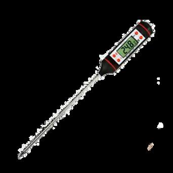 Термометр электронный (ТР-101)