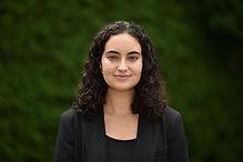 Perri Thaler | Teaching Fellow | Steminist Movement Cornell