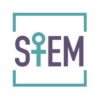 vector steminist logo.png