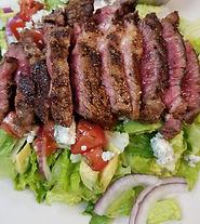 Ribeye Steak Salad Rugby House Pub_edited.jpg
